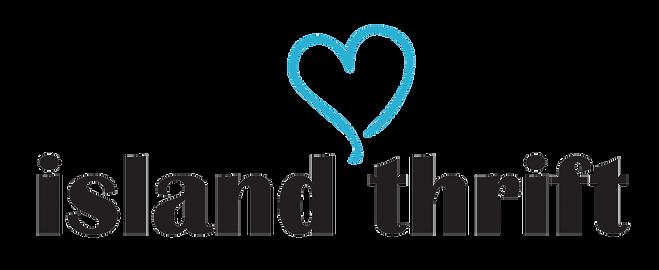 Island-Thrift-Logo-Black-Font-Without-Ta