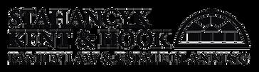 logo skh copy.png