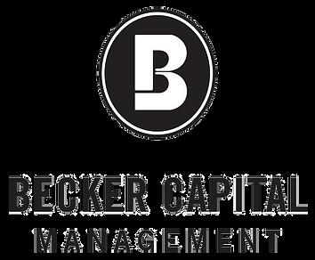 becker capital3.png