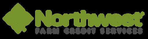 NortwestFCS_logo_RGB.png