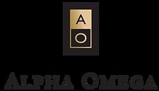 AO logo_2015 FIN.png