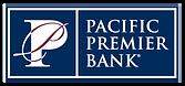 PPBI-logo.png