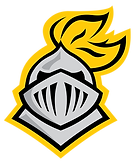 Copy of Knight Logo smaller buffered.png
