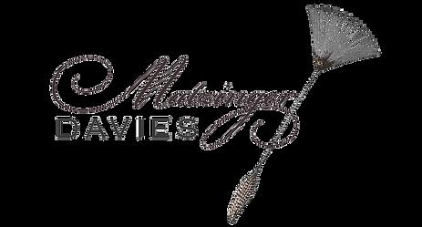 Matzinger Davies logo transparent.png