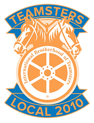 Local2010_teamsters.png