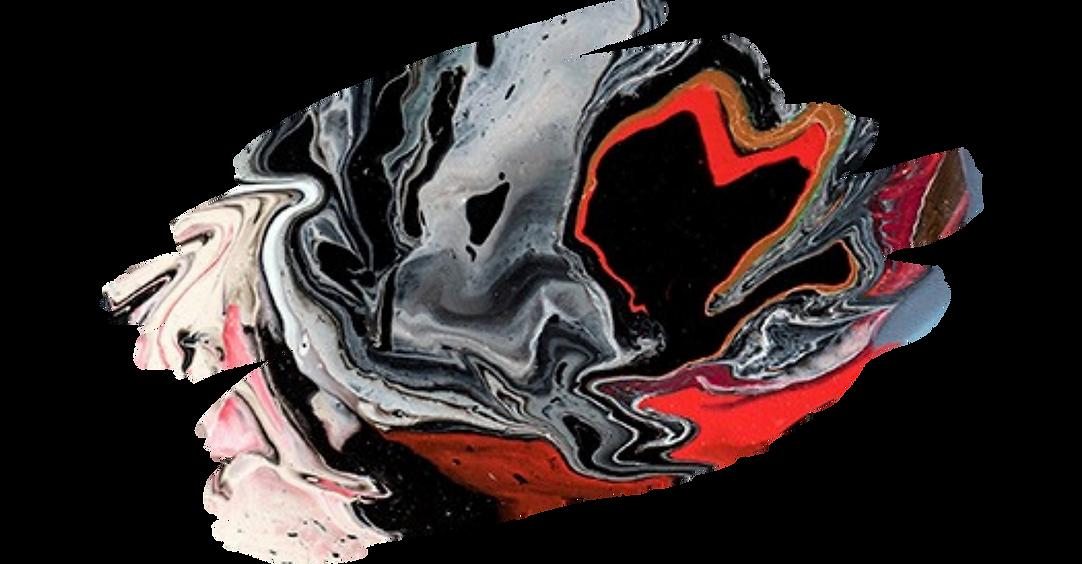 Paint Element 2__06.03.2021.png