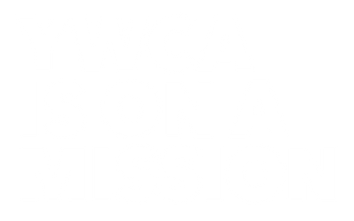 MISSION_WHITE.png