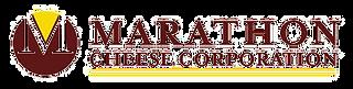 Marathon-Cheese-logo-2.png