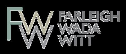 farleigh wada witt2.png