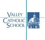 VC_School_logo_1080p.jpg