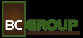 bc-group-logo-FINAL.png