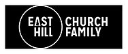Easthill family.png