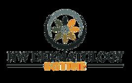 NWDI-Logo3.png