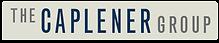 TheCapGroup.com-logo.png