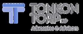 Tonkon.png