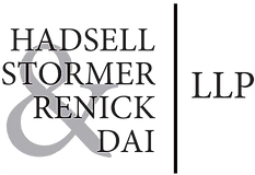 Copy of Firm Logo - HSRD rework1.png