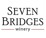 Seven Bridges Logo for barrels.png