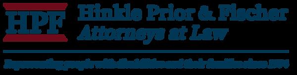 Hinkle Longer Logo.png