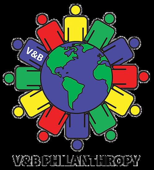 VB Logo_Black Outline.png