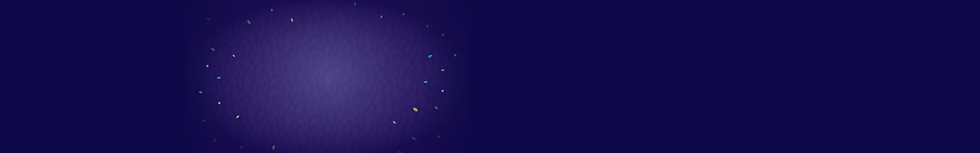 banner work2.png