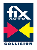 logoEnseigneFixAuto_V_couleur_png.png