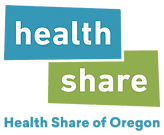 Health Share.png