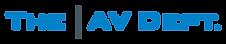 av_logo_2000x400 (1).png