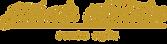 logo-script.png