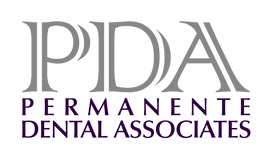 PDA2.png