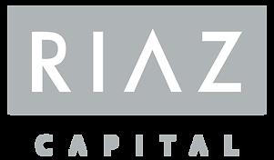 Riaz Capital_Logo + Words.png
