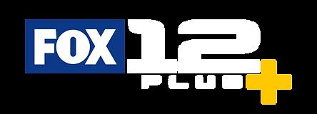 FOX 12 Plus - Light.png