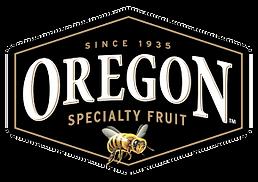 Oregon Specialty Fruit Logo.png