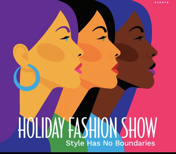 MAC Fashion Show event logo.png