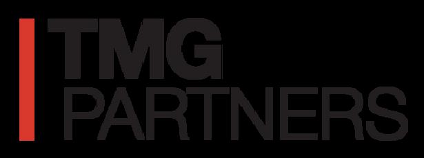 TMG_Wordmark_PMS.png
