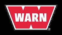 WARN_Logo_FIN.png