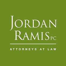 Gold Sponsor - Jordan Ramis.jpeg