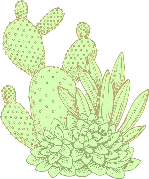 Cactuses%20_edited.png