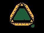 adair logo_full.png