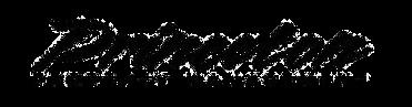 PRINCETON-logo black _ white.png FIN.png