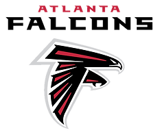 Atlanta Falcons Logo.png