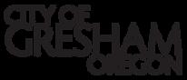 gresham-logo.png