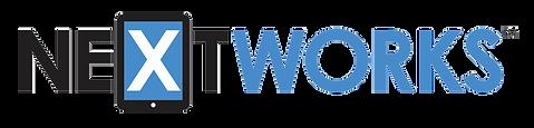 Nextworks_logo_2020.png