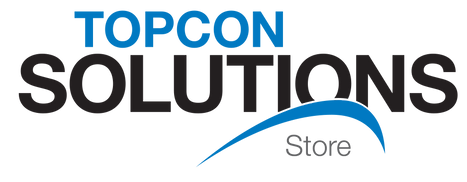 Topcon-Solutions-Store.png