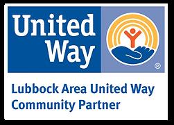 United Way Community Partner 1.png