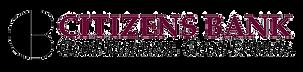 citizens bank horizontal.png