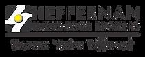 heffernan logo.png
