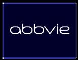 AbbVieLogo_Preferred_white_on_DarkBlue.p