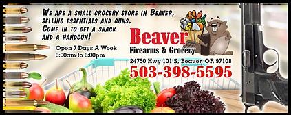 beaver firearms (1).png