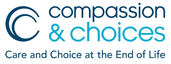 Compassion and Choices logo2.png