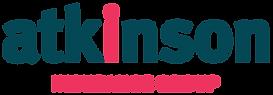 AIG_Full_Logo (1).png